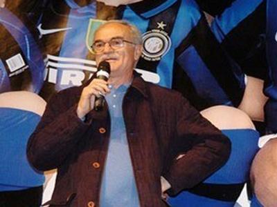 Mazzola: 'Mazzarri ha trasformato l'Inter'