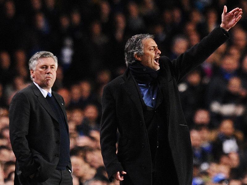 Chi è il migliore allenatore degli ultimi 15 anni di Champions League?