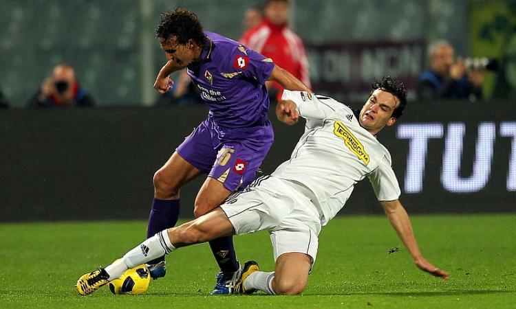 Fiorentina, Comotto nuovo collaboratore di Corvino per lo scouting