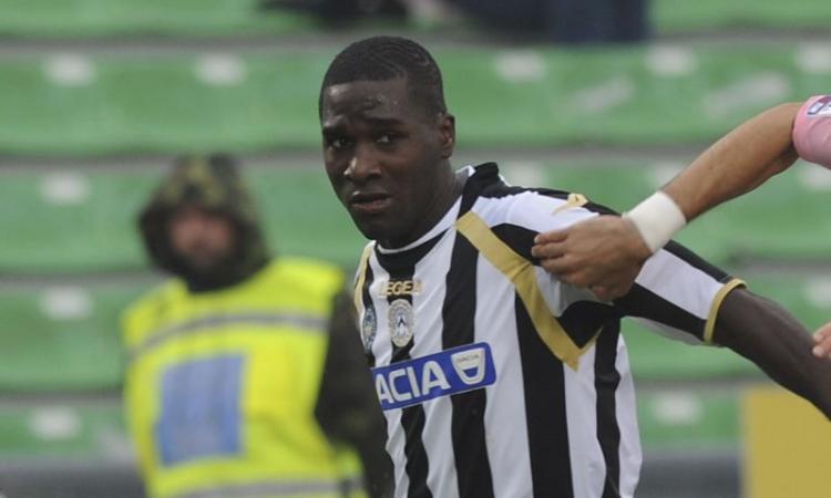 Udinese-Chievo: le probabili formazioni. C'è Duvan Zapata