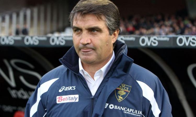 De Canio|: 'Il Milan non è quello degli anni scorsi'