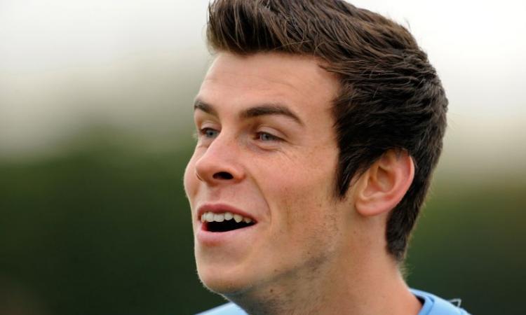 Bale: 'I tifosi devono capirmi' VIDEO