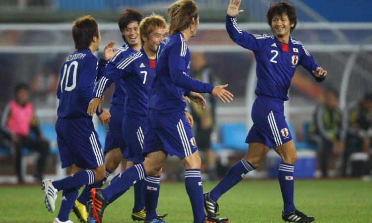 Zac a CM: 'Italia, impara dal Giappone. I nuovi talenti escono dalle università'. VIDEO