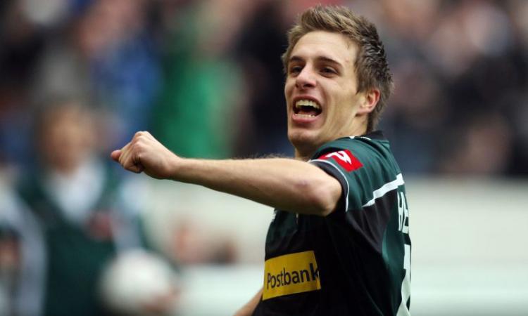 Borussia Mönchengladbach: sotto attacco per Herrmann