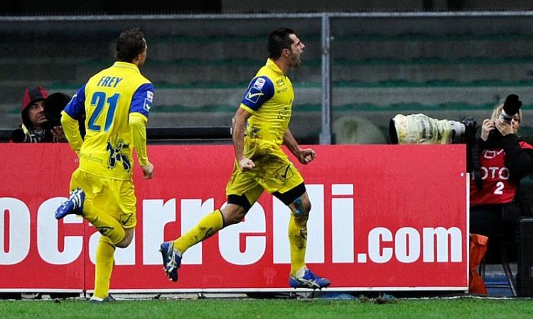 Chievo Verona, le pagelle di CM: tutto facile per Maran. Birsa indispensabile