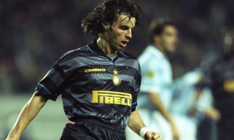 Inter, l'ex Colonnese: 'La sfida con la Juve nel '98 è una ferita aperta'
