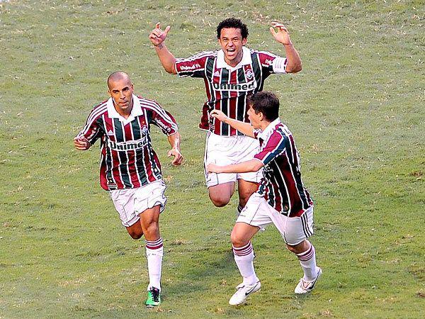 Genoa e Atalanta ci provano con Pelè