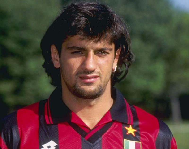 Milano e Milan... 28 anni dopo!