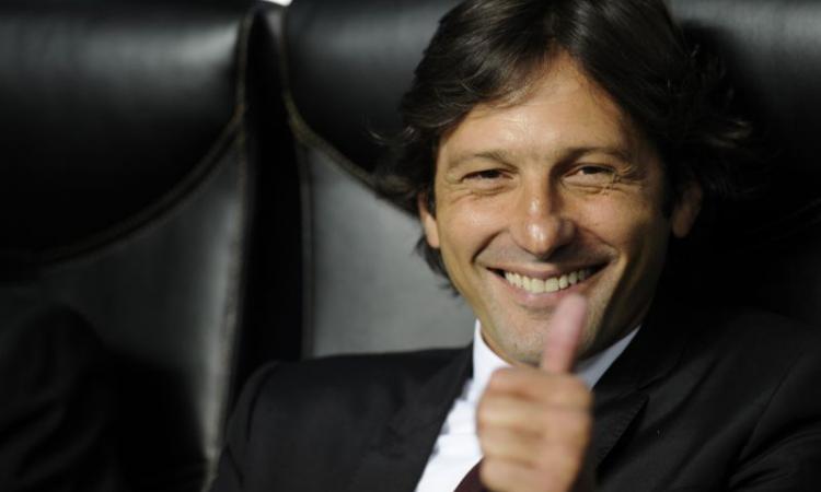 Milan, UFFICIALE: via un difensore