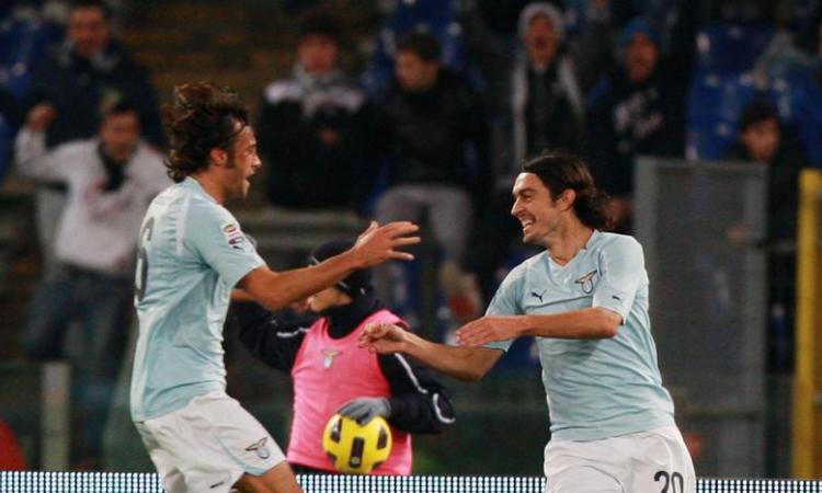 Ag. Biava: 'Ha detto no a un contratto a vita con la Lazio'