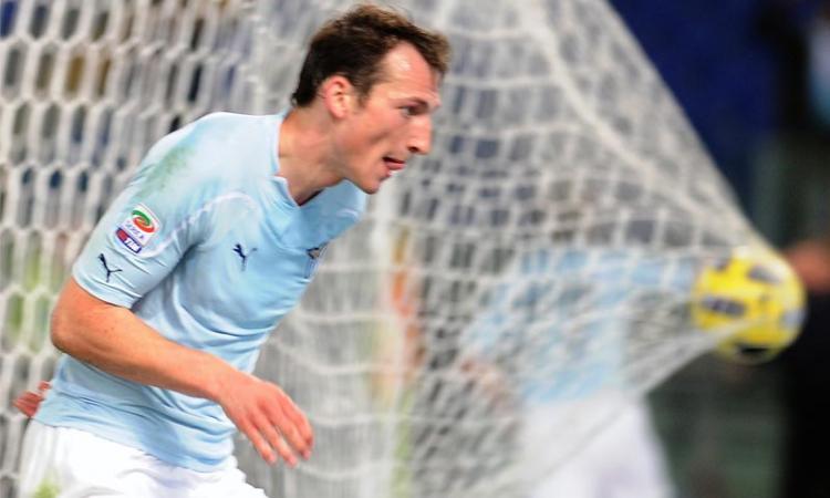 Aston Villa, Kozak: 'Spero di aver imparato da Klose'