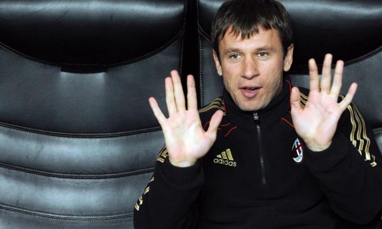 Milan su Aquilani: Kucka per Cassano