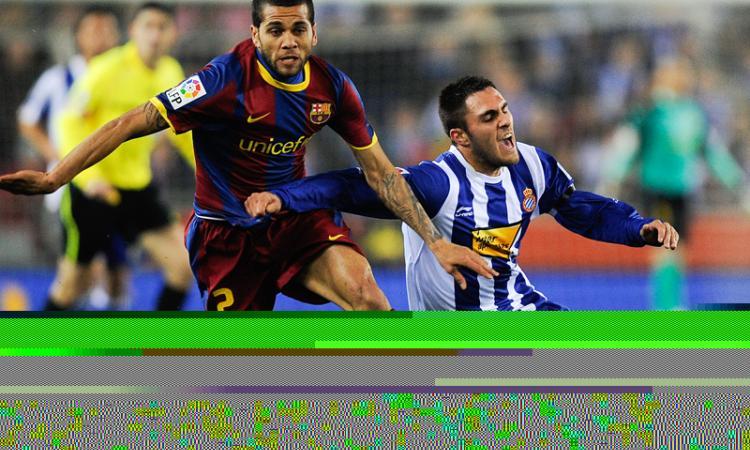 Ruiz, niente Juve: 'Trattativa col Napoli'