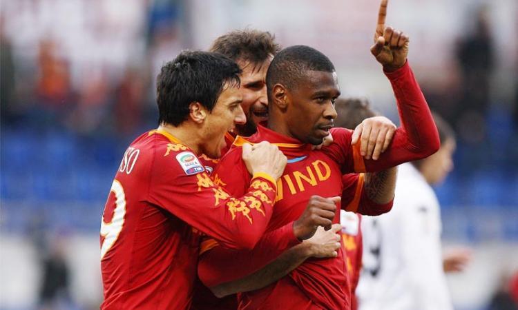 Juve in difesa: Juan, Ogbonna o Benatia