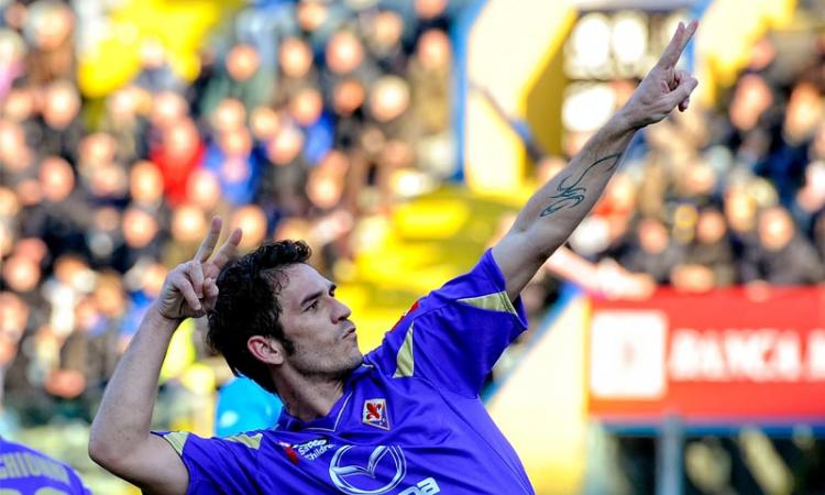 D'Agostino è del Siena!