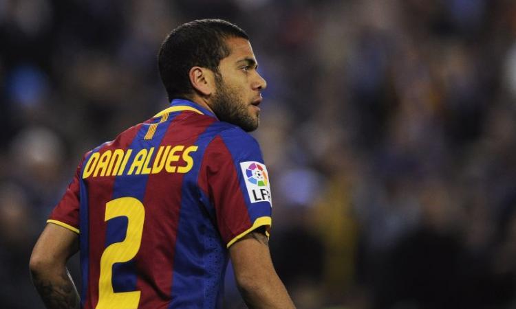 Diritto in gol: Alves e le misure contro il razzismo