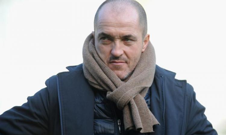 Lega Pro, Lecce: il tecnico Lerda squalificato fino a dicembre