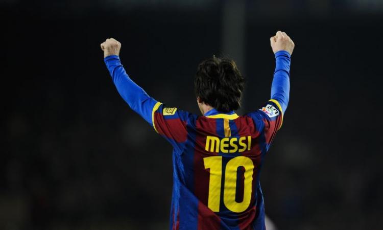 ESCLUSIVO, Calciomercato.com in Palestina col Barcellona. Messi e Dani Alves a CM: 'Qui per la pace' FOTO