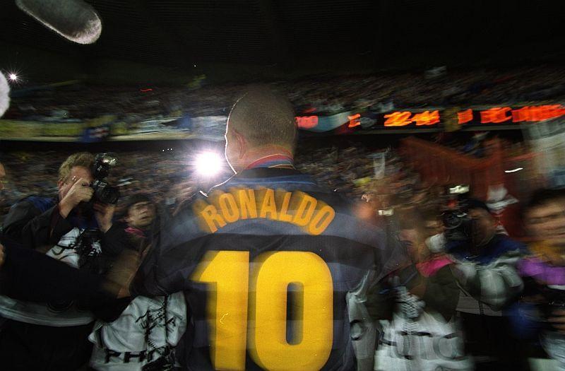 Il Fenomeno o CR7, chi è il Ronaldo più forte della storia?
