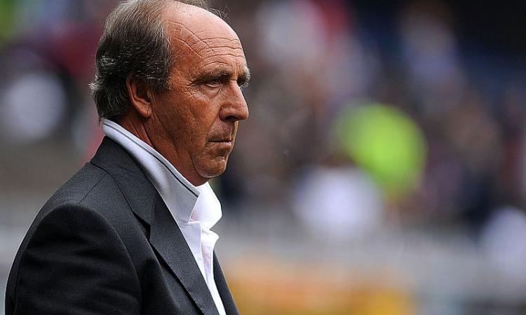 Torino, Ventura: 'Abbiamo vinto da squadra'
