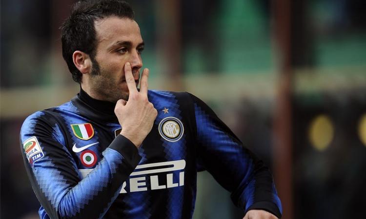 Fiorentina rewind: Dainelli e Pazzini, perché no?