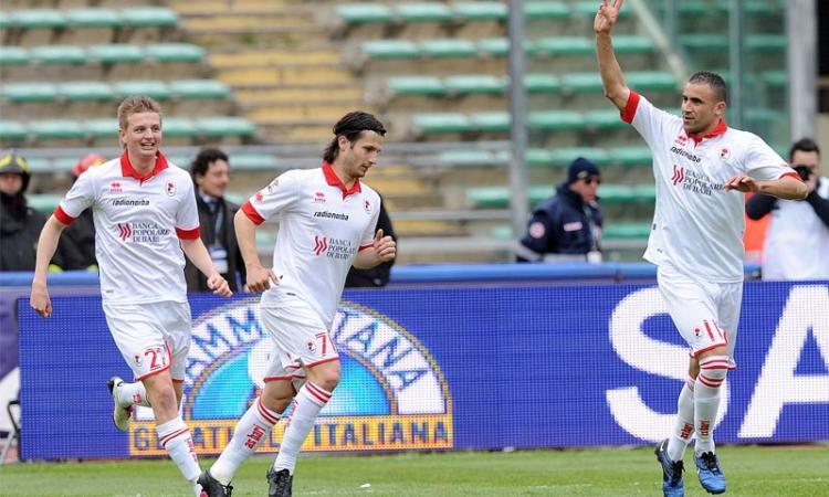 Serie B: due turni di squalifica a Ghezzal | Altre notizie