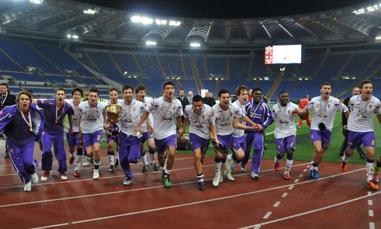 Masi a CM: 'Da Villa Stuart all'Olimpico, la mia rivincita'. Ma la Fiorentina lo multa