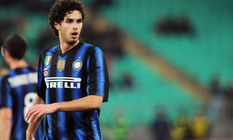 Inter, Ranocchia: 'Mai detto di voler andar via'
