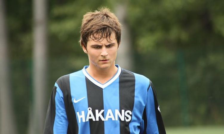 Mantyla firma per il Ludogorets, l'Anzhi bulgaro che vuole Crespo!