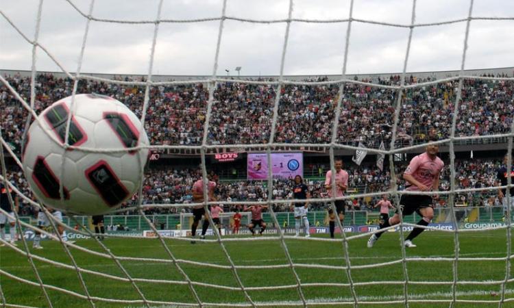 Torino: se Rodriguez non gioca, tocca a Bovo