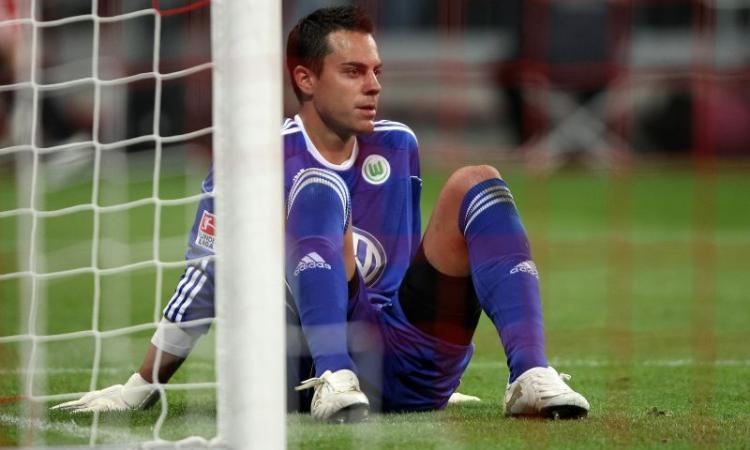 Brasile 2014, Benaglio: 'Tackle di Behrami vale un gol' VIDEO
