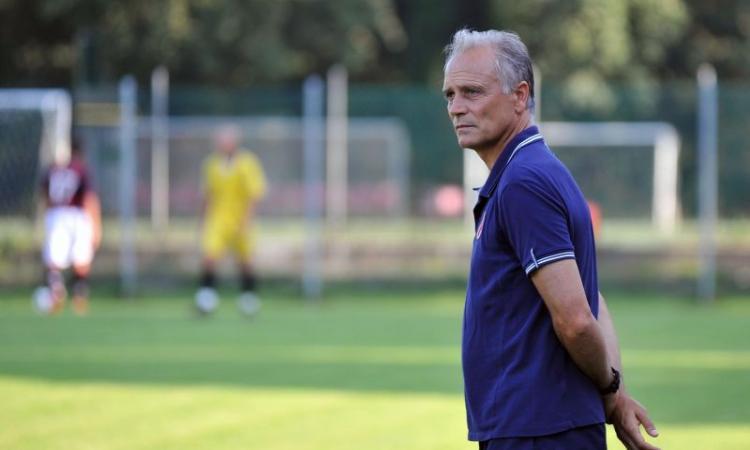 Cagliari-Fiorentina,  Colomba: 'Centrocampo decisivo'