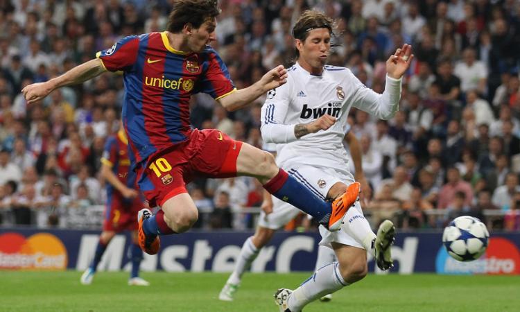 Messi perde la testa e insulta Karanka: 'Sei solo la marionetta di Mourinho!'