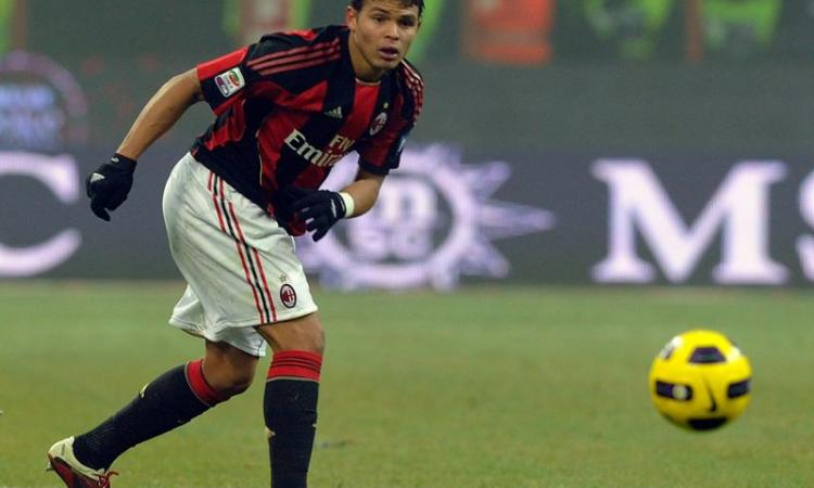 Talk Milan, Fedele a CM 'Juve? Vinciamo 2-1; clonerei Thiago Silva'