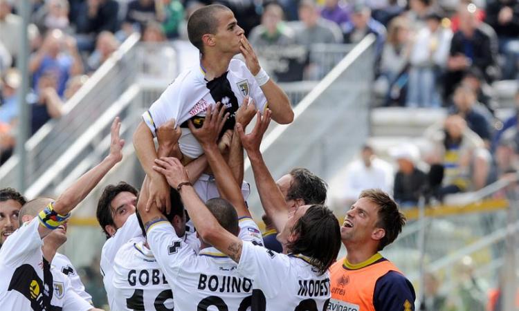 Calcio & Legge 'Giovani, ecco le indennità economiche per le società'