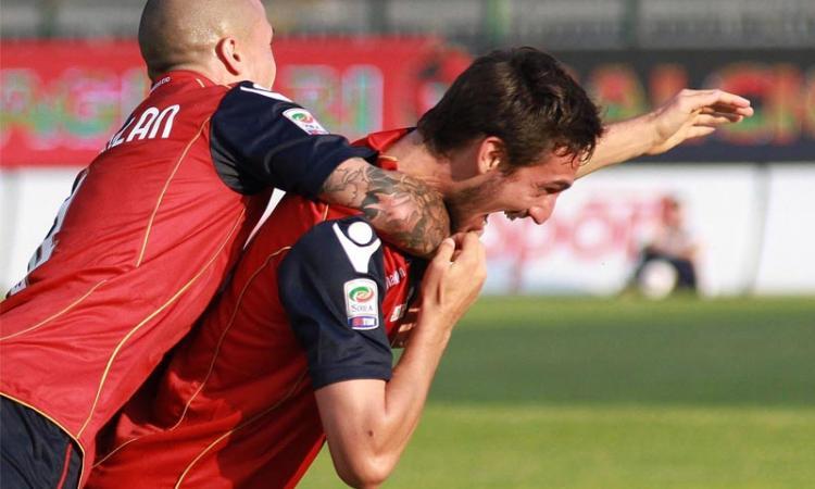 Fiorentina, Firicano a CM: 'Contento per Madrigali, Astori pronto per una big'