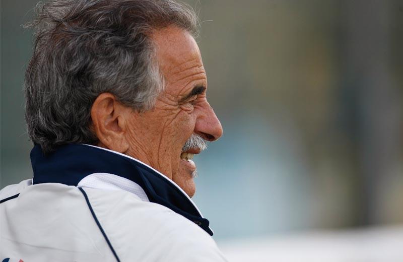 Addio Mondonico, signore di un calcio che non c'è più