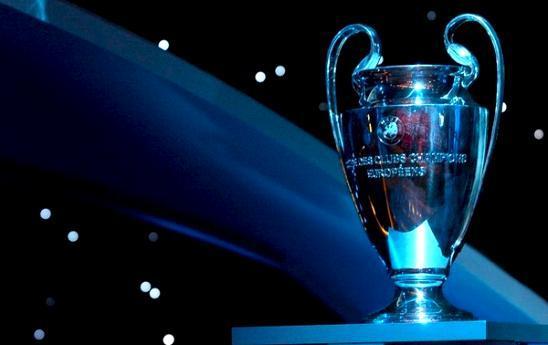 Champions, i sorteggi delle Final Eight: Juve con Real o City. Bayern/Chelsea per il Napoli e Atalanta-PSG