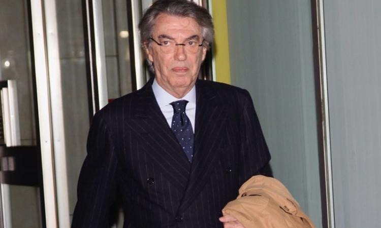 Crisi Milan-Inter: mai così male dal 30/31!