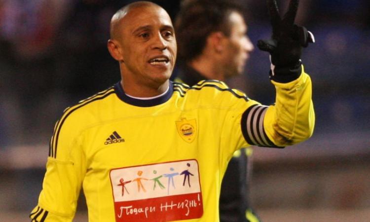 Sivasspor, UFFICIALE: preso Djebbour dall'Olympiakos