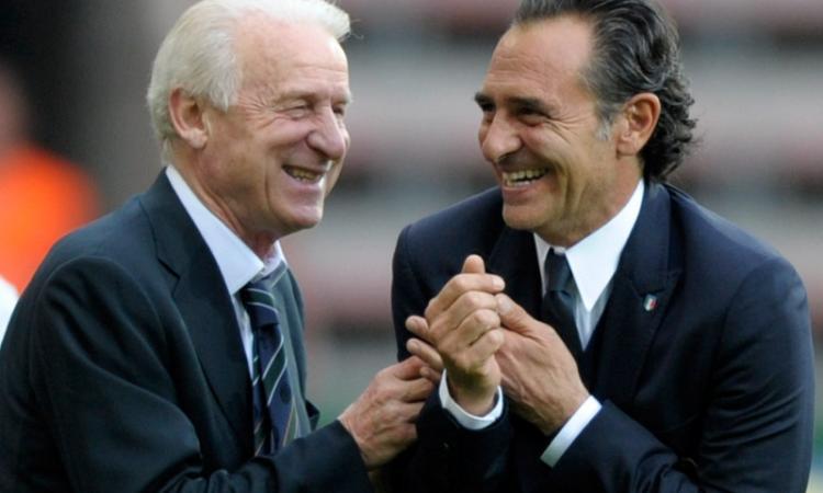 Si chiudono le qualificazioni a Euro 2012
