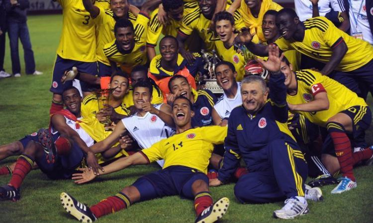Torneo di Tolone, focus mercato: Escobar e Cardona verso l'Italia