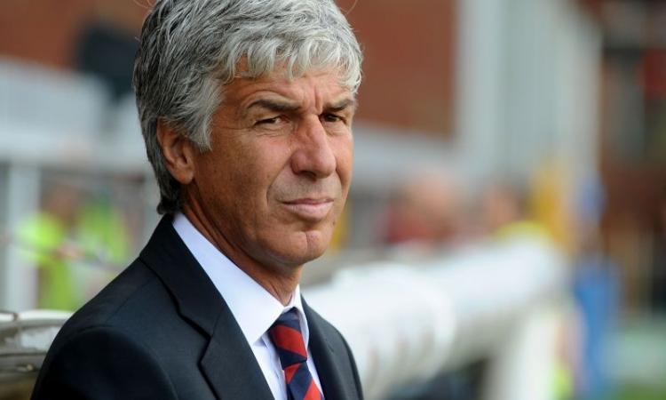 Genoa: Juric lascia Gasp per allenare il Mantova
