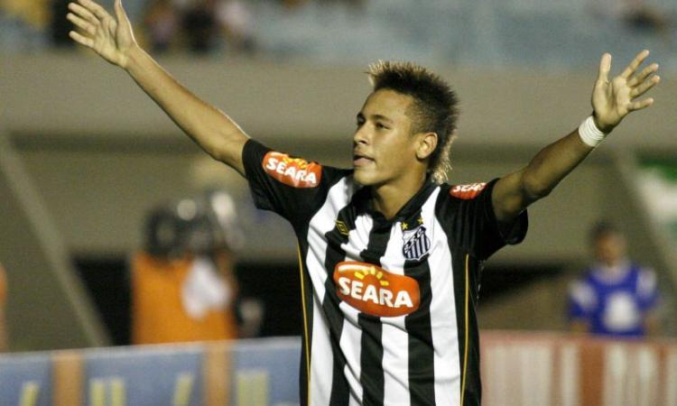 Goal Politics. Neymar cambia il calcio: addio Europa, il futuro è BRICS!