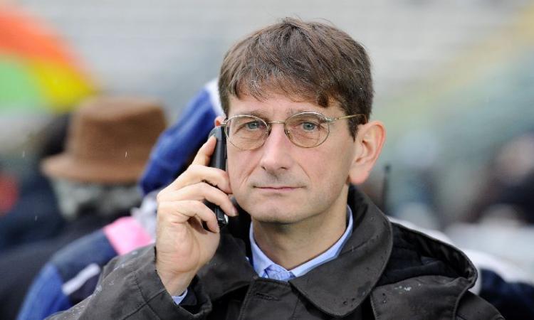 Lazio-Chievo: rischio squalifica per il portiere albanese Berisha