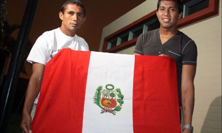 Perù, UFFICIALE: esonerato il ct Bengoechea