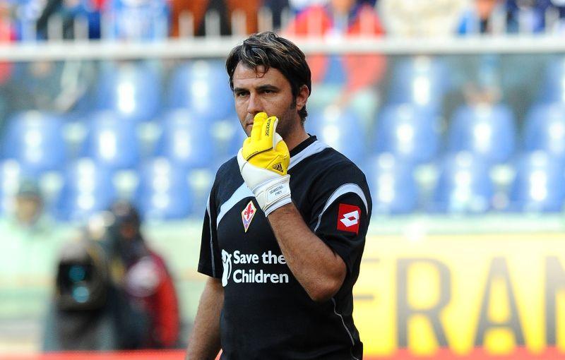 Frey a CM: 'Astori capitano per sempre, Lupatelli nella Top 11 ...