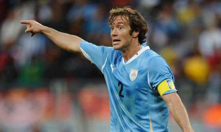 Diego Lugano verso l'Argentina: ecco chi lo cerca