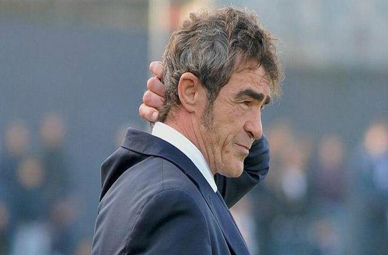 Maltempo in Calabria: rinviato il derby Catanzaro-Reggina