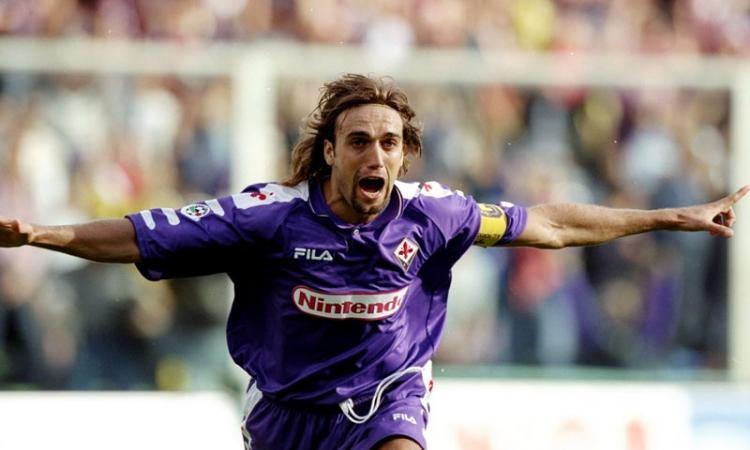 I 10 Fiorentina-Juve più belli di sempre